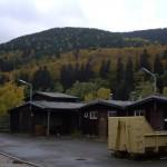 Herbst am Rammelsberg – Vorschau auf Vorträge und den Weihnachtsmarkt