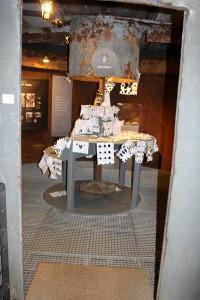 Station Papierborten