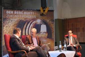 Jung, Rietschel, Kufen