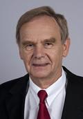 Dr. Georg Greve