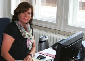 Susanne Ponto