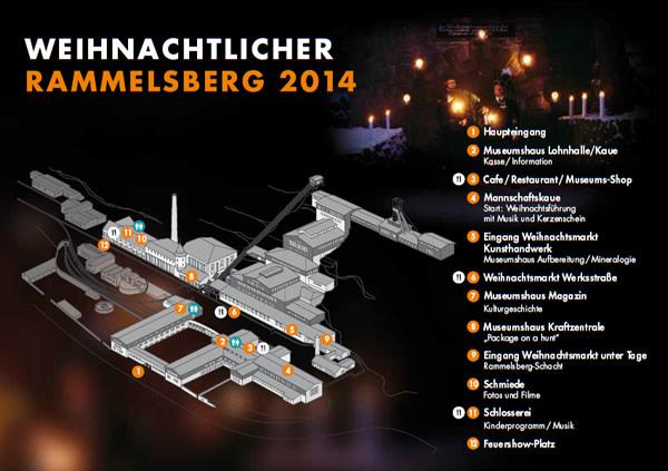 http://blog.rammelsberg.de/wp-content/uploads/2014/11/Programflyer_Weihnachtlicher-Rammelsberg_2014.pdf
