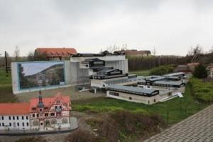Rammelsberg im Miniaturenpark