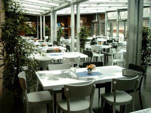 Museumsrestaurant